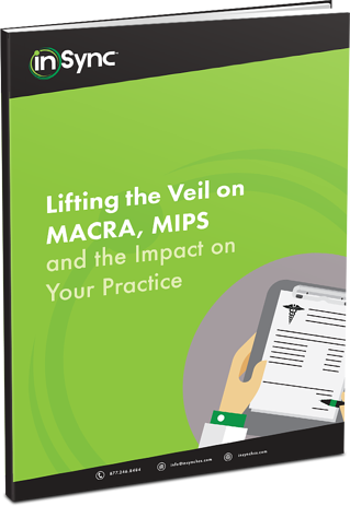 lifting-the-veil.png