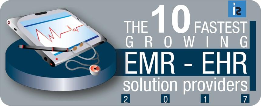 EMR - EHR solution logo 17.jpg