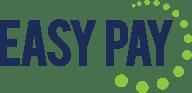 EasyPayLogo