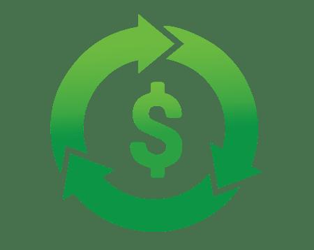 revenue-cycle-management-icon