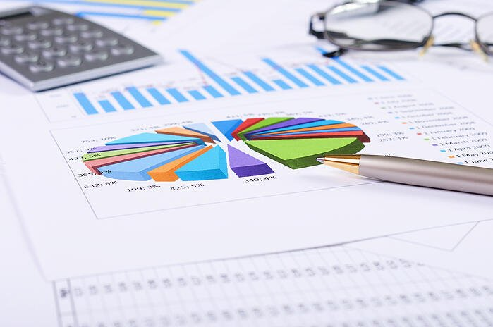 revenue cycle management reporting