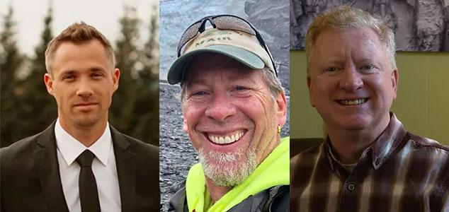 Nick-Kraska-Gunnar-Ebbesson-Joseph-Nowell-Turning-Point-Counseling-Services-Fairbanks-Alaska