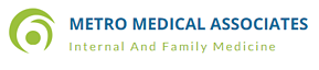 Metro-Medical-Associates-testimonial-for-insync-healthcare-solutions