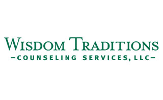 Wisdom-Traditions-Counseling-Services-ehr-success-story-with-InSync-Healthcare-Solutions