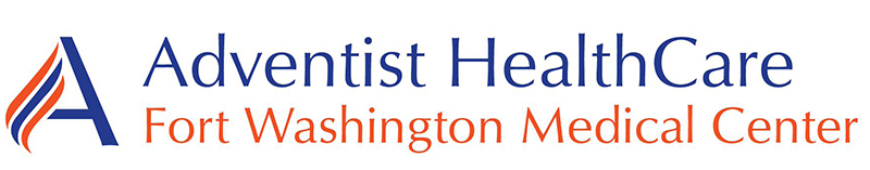 adventist-healthcare-fort-washington-medical-center-testimonial-insync-healthcare-solutions