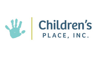 ehr-implementation-success-story-with-childrens-place-inc-and-insync-healthcare-solutions
