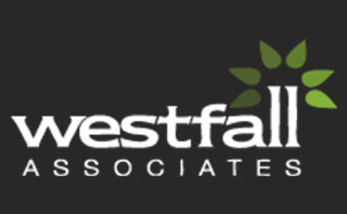 westfall-Associates-ehr-implementation-success-story-insync-healthcare-solutions