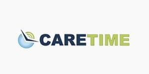 caretime