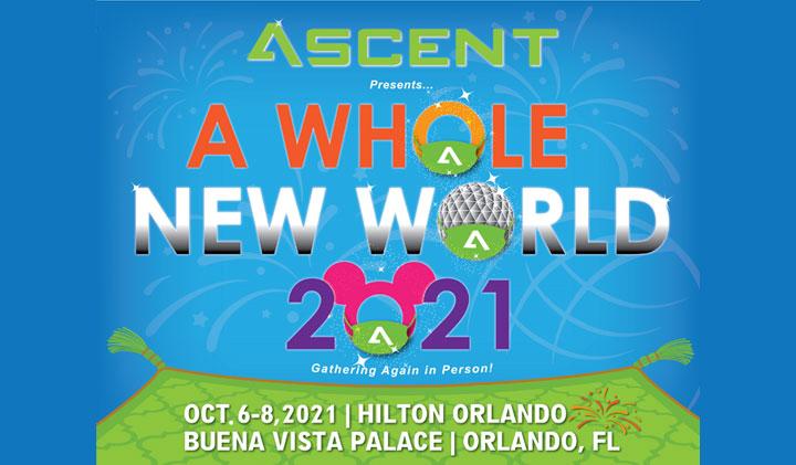 ascent_2021_theme