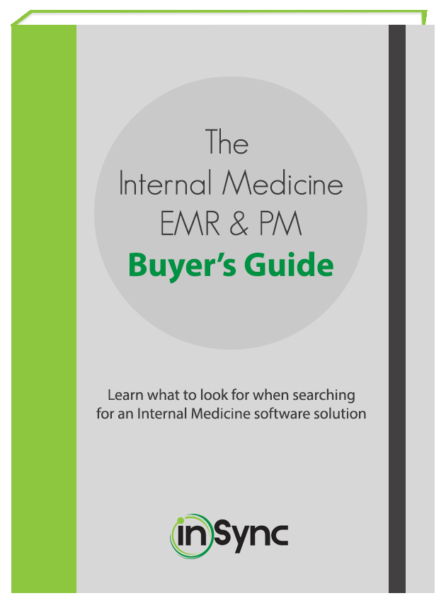 internal medicine buyer's guide image.png