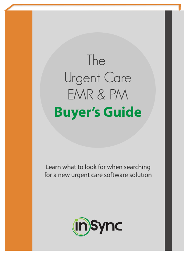 urgent care buyer's guide image.png