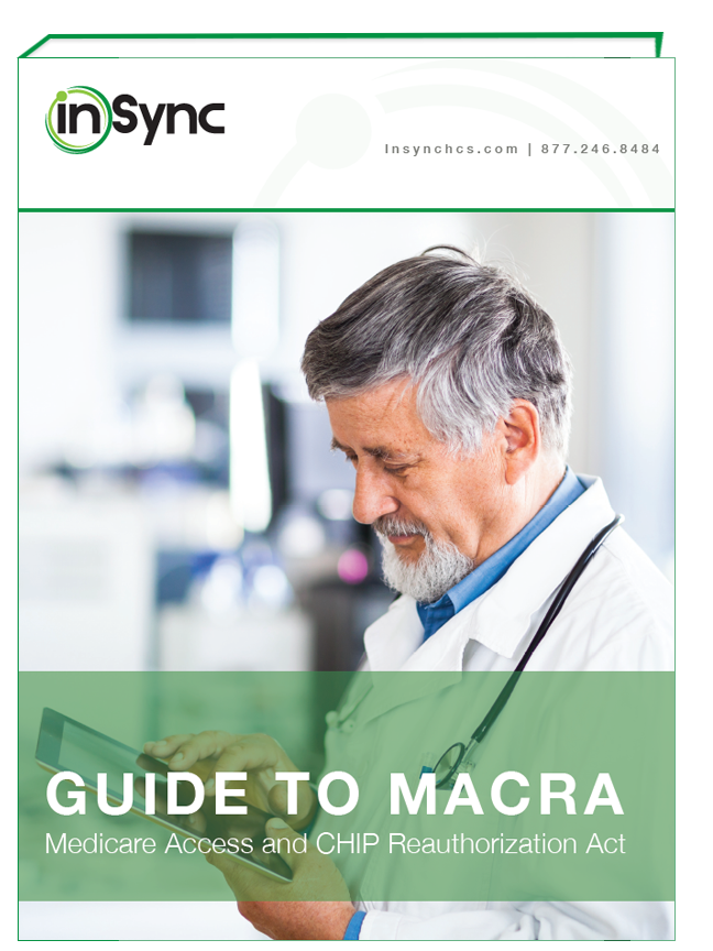 guide to macra.png