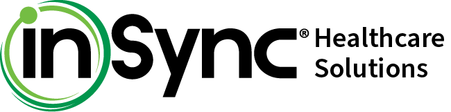 InSync-Healthcare-Solutions-650