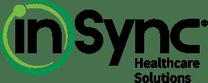insync_hcs_logo_2019_vert lockup for LG use