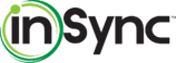 InSync_logo_TM.png