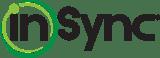 InSync Logo@2x.png