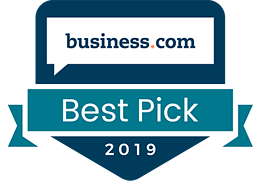 business.com-best_pick_badge