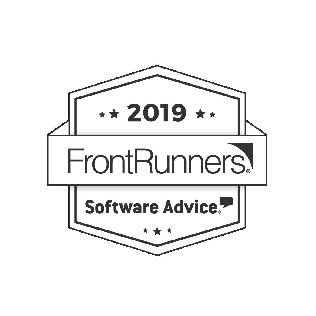 2019-SoftwareAdvice_B&W-01