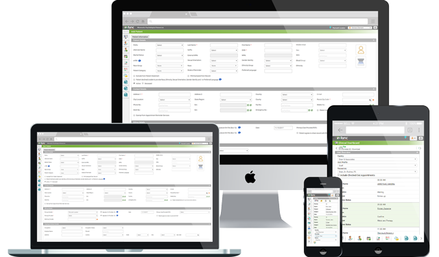 insync-emr-pm-products