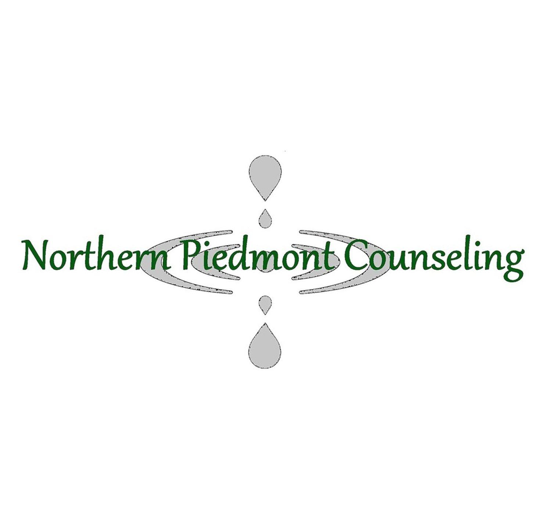NorthernPiedmont-logo-1