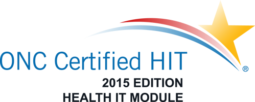 ONC_Certification_HIT_2015Edition_HealthITModule_Stacked_RGB