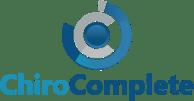 ChiroComplete