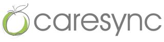 CareSync