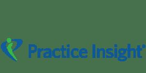 practice-insight-06-7