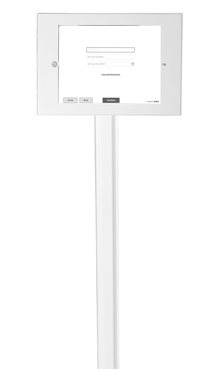 patient-check-in-kiosk-from-insync-healthcare-solutions-increase-medical-practice-effeciency