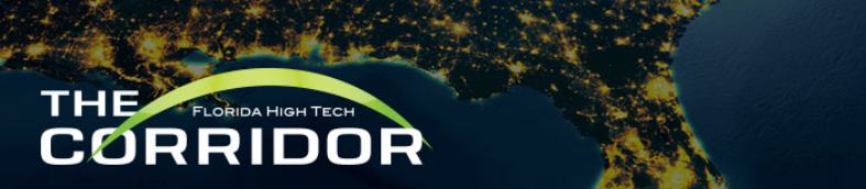 The-Corridor-Industry-Leading-Organizations-Explain-Draw-of-Tampa-Bay-High-Tech-Community