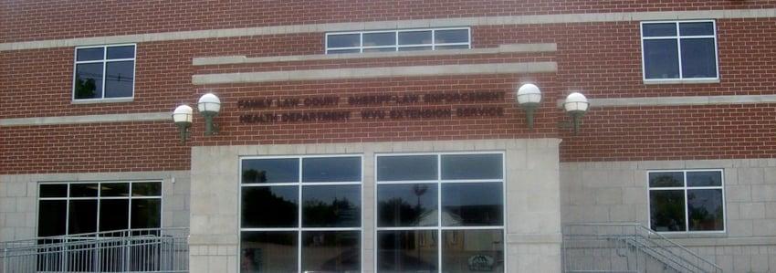 Randolph-Elkins-Health-Department