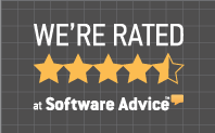 Software-Advice-InSync-Healthcare-Solutions-Review