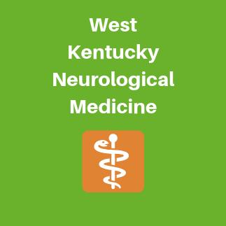 West Kentucky Neurological Medicine
