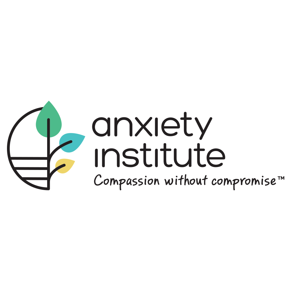 anxiety institute