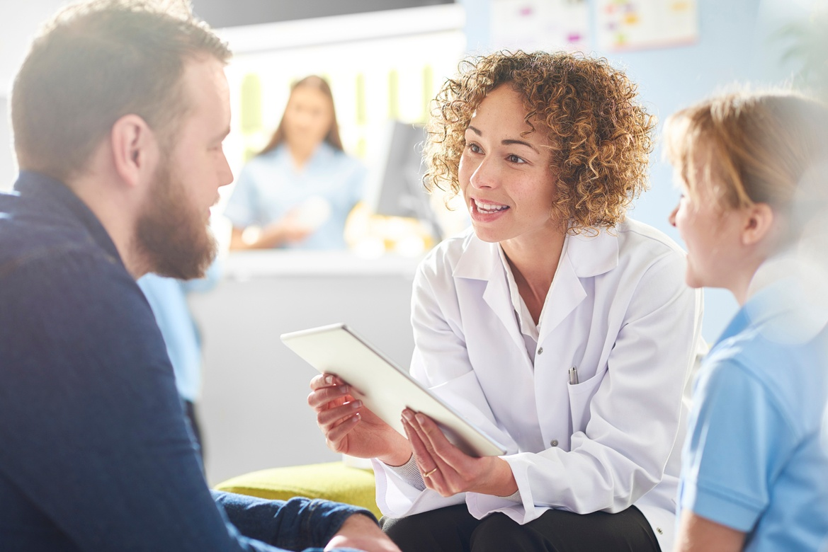 insync-medical-practice-management-software-for-tablets