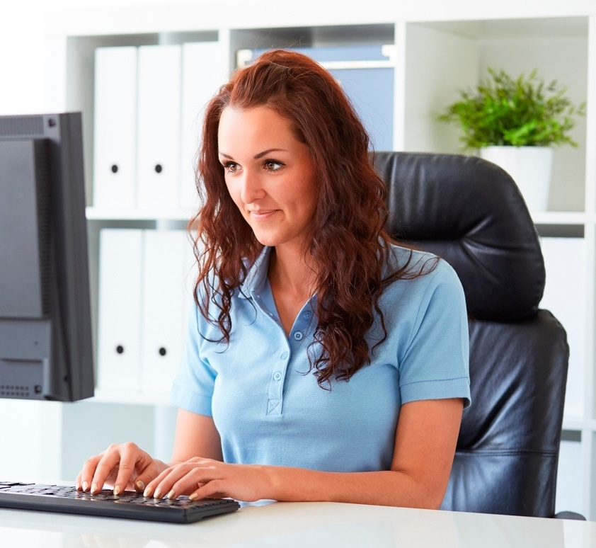 practice-management-administrative-services-123022-edited