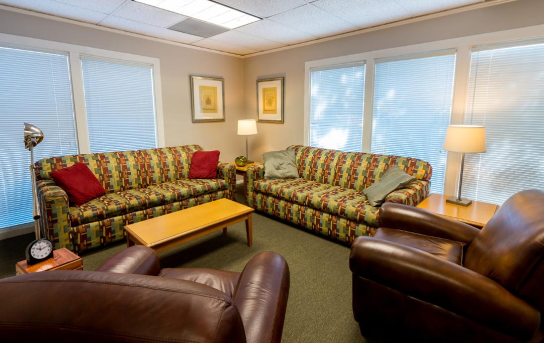 BBK psychotherapeutic services interior 3