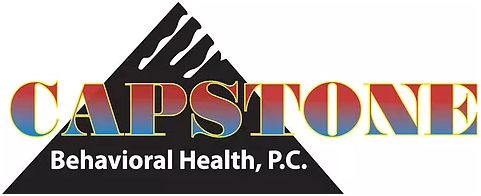Capstone Behavioral Health PC EHR implementation success story