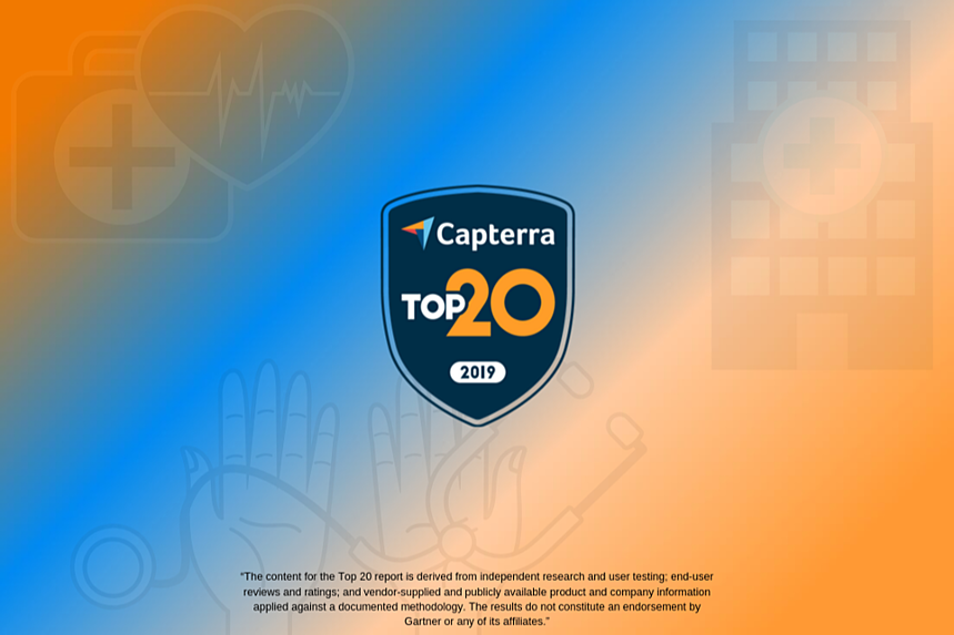 capterra-top-20-badge-2-1-1