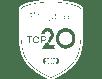 capterra-top20-2019-badge-light