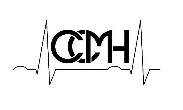 carroll county memorial hospital logo