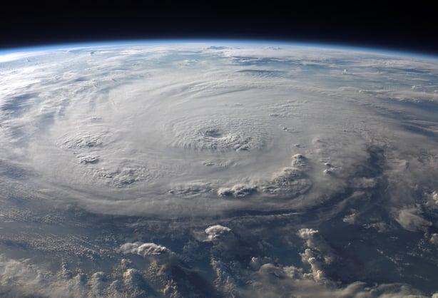cold-front-warm-front-hurricane-felix-76969.jpeg