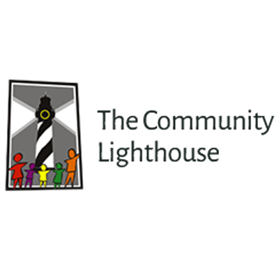 community lighthouse