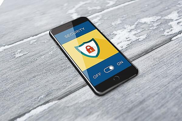 cyber-security-2765707_640