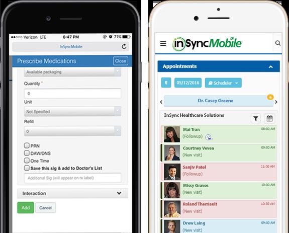 e-prescribing_view-mobile.png