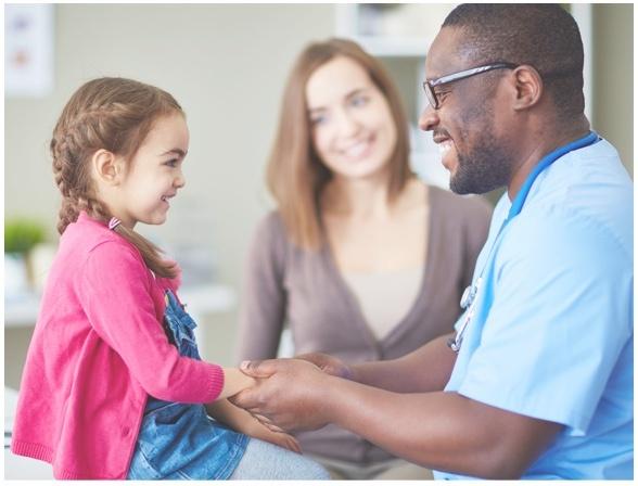 Family/Pediatric Practices