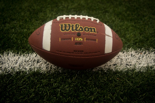 Football is Back! ICD-10 Codes for the Start of Football Season