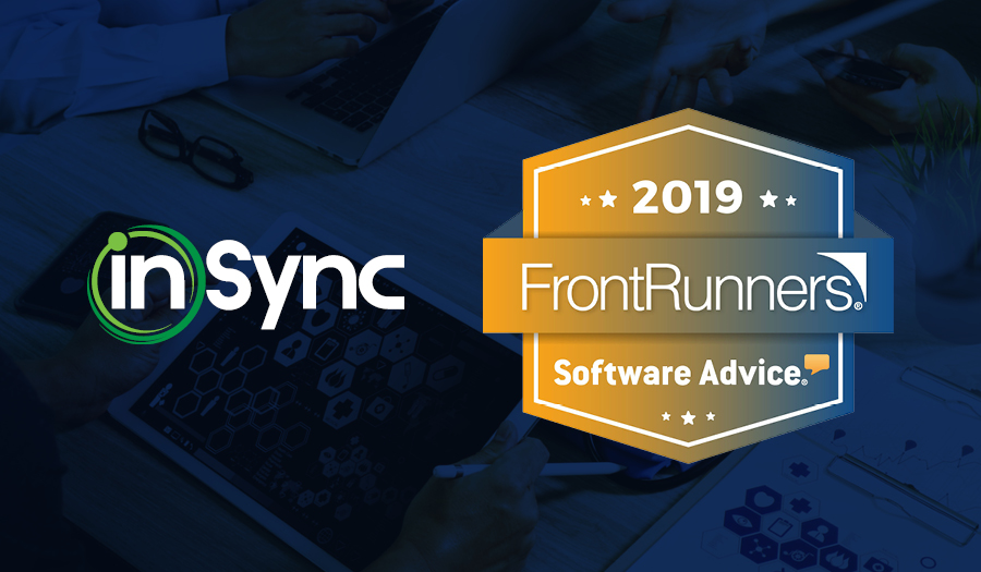 frontrunners-software-advice-top-emr-insync5