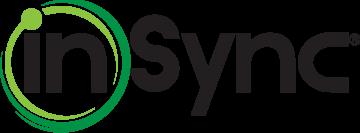 insync-logo-color