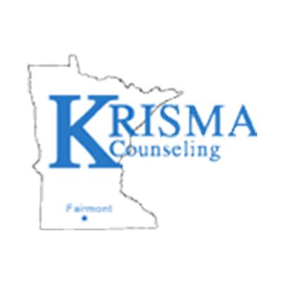 krisma counseling